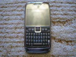 Nokia. Новый, 256 Гб и больше, Серый, 3G