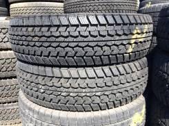 Dunlop. Всесезонные, 2014 год, без износа, 2 шт