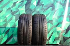 Pirelli P 7 Cinturato, 215/60 R16