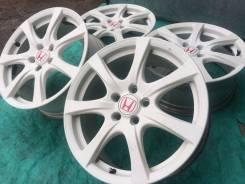 """Honda. 7.5x18"""", 5x114.30, ET60"""