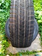 Bridgestone Blizzak Revo1. Зимние, без шипов, 20%, 3 шт