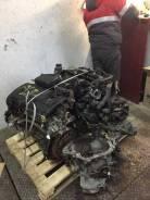 Двигатель Chevrolet 1.6 F16D3