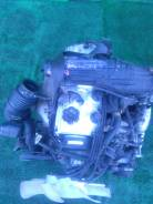 Двигатель MITSUBISHI DELICA, PA4W, 4G64; TPAM B5559