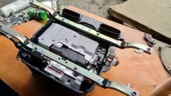 Высоковольтная Батарея Honda Insight