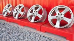 """Bridgestone FEID. 7.5x18"""", 5x114.30, ET42, ЦО 73,4мм."""