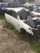 Toyota Mark II Wagon Blit. 110, 1JZ