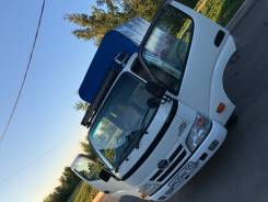 Toyota Dyna. Продаётся грузовик Tayota DYNA, 2 000куб. см., 1 500кг.