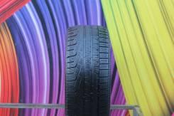 Pirelli Winter 240 Sottozero 2, 225/55 R17
