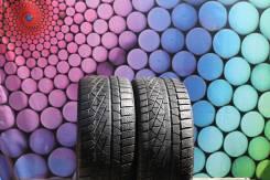 Pirelli Winter 240 Sottozero, 215/45 R18