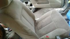 Сиденье. Mazda Familia, BJ5P