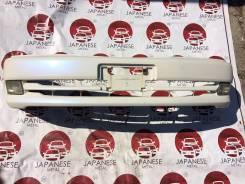 Бампер. Toyota Chaser