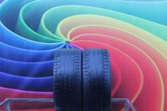 Pirelli Winter 210 Sottozero 2, 225/50 R17