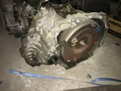 АКПП. Mazda: Premacy, Efini MS-6, Cronos, Autozam Clef, Capella Двигатель FSDE