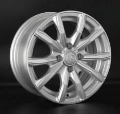 Light Sport Wheels LS 786