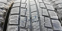 Zetro. Зимние, без шипов, 2012 год, 10%, 4 шт