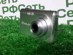 Casio EX-Z60. 6 - 6.9 Мп, зум: 3х