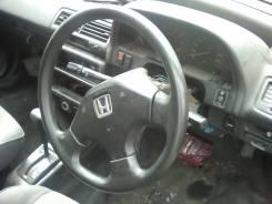 Honda Civic. EF2, D16B