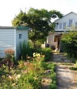 Продам Дом с земельным участком 11 соток на острове Рейнеке. От частного лица (собственник)