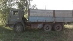 КамАЗ 5320. Продается Камаз 5320, 3 000куб. см., 10 000кг.