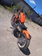 Harley-Davidson Sportster 883 Roadster XL883R. 883куб. см., исправен, птс, без пробега