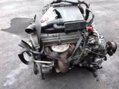 Двигатель в сборе. Suzuki Splash Suzuki Swift, ZC71S Suzuki Solio Suzuki Kei, ZC71S Двигатель K12B