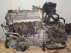 Двигатель в сборе. Suzuki Splash Suzuki Swift, ZC71S Suzuki Kei, ZC71S Suzuki Solio Двигатель K12B