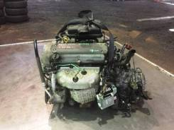 Двигатель в сборе. Suzuki: Wagon R Solio, Liana, Wagon R Wide, Ignis, Jimny, Jimny Wide, Swift, Wagon R Plus, Solio, Jimny Sierra Двигатель M13A