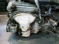 Двигатель в сборе. Suzuki: Wagon R Solio, Liana, Ignis, Jimny, Jimny Wide, Swift, Solio, Kei, Jimny Sierra Двигатель M13A