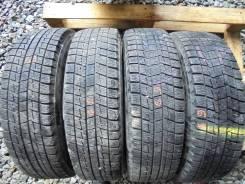 Bridgestone Blizzak Revo1. Зимние, без шипов, 2006 год, 30%, 4 шт