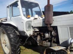 МТЗ 80. Продам трактор, 49,9 л.с.