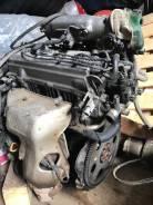 Коробка для блока efi. Toyota Camry, SV40 Двигатель 4SFE
