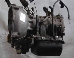 АКПП F3A11 на Mitsubishi EK Wagon H81W H82W 3G83