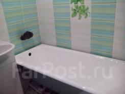 Реставрация ванн жидким акрилом качественно быстро доступно.