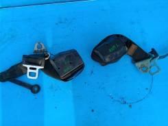 Ремень безопасности. Лада 2109, 2109 Лада 21099, 2109, 21099