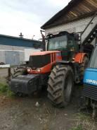 АгроТехМаш Terrion ATM 5280. Продам трактор Террион5280, 280 л.с.
