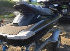 Yamaha FX Cruiser SHO. 2014 год год