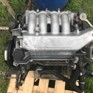 Двигатель 3s-fse