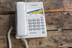 Продам телефон Панасоник