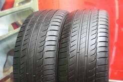 Michelin Primacy HP, 225/50 R17