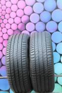 Michelin Primacy 3. летние, 2015 год, б/у, износ 10%