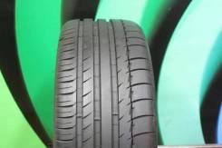 Michelin Pilot Sport PS 2, 245/40 R18
