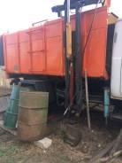 ГАЗ 53. Продам Газ 53 мусоровоз, 4 500куб. см.