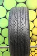 Michelin Pilot HX MXM 4, 225/45 R18