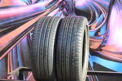 Michelin Pilot Exalto PE 2, 225/50 R16