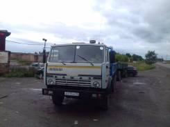 КамАЗ 5320. Продаётся грузовик камаз 5320, 10 000кг.