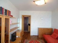1-комнатная, улица Толстого 32. Толстого (Буссе), частное лицо, 35кв.м. Интерьер