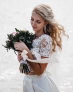 Фотограф (свадьбы, фотосессии)