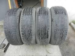 Bridgestone, 225 65 17