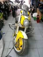 Компьютерная диагностика мотоциклов Suzuki, ремонт, обслуживание.