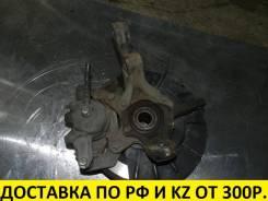 Ступица. Suzuki Escudo, TA74W, TD54W, TD94W Suzuki Grand Vitara, 3TD62, FTB03, JT Двигатели: H25A, H27A, J20A, J24B, M16A
